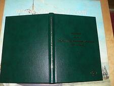 Purmer & Wiel: Handboek van de Nederlandse Provinciale muntslag dl. I. 1573-1806