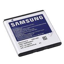 Samsung Standard Battery for Samsung Fascinate  i500
