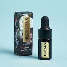 BNIB Saint Jane Luxury Beauty Serum Travel/Trial Size 0.10fl.oz (3ml) primer