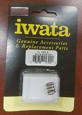 Iwata Spring Slide Cam N1302 for NEO HP-TRN1 & HP-TRN2 Airbrush Guns