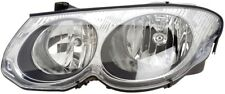Headlight Assembly Dorman 1590432 fits 99-04 Chrysler 300M