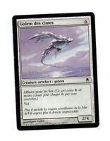 Magic N°145/165 - Golem Dei Picchi (196)