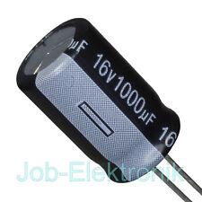 SMD-Kondensator 1,5nF 50V X7R 15/% Vielschicht Bauform 0603 gegurtet