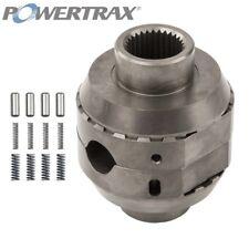 Differential-Base Rear Powertrax 1250-LR