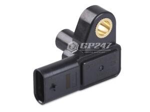 Genuine Pressure Sensor Mercedes-Benz A B C CLA GLA A0081538928 A0091532228