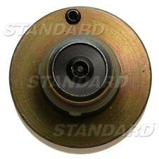 Fuel Injector Standard TJ1