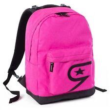 Zaino seven double pro backpack colore fuxia originale collezione 2015-16