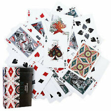Puppet and Kite Deck - Playing Cards - Magic Tricks - New