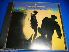 THE FLAMING LIPS cd THE SOFT BULLETIN free US shipping