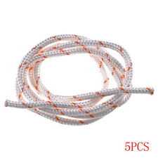 Starter Rope Fit Stihl Chainsaw MS380 MS381 Replacement Parts