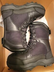 Brand New Monolithic 2 Extreme Waterproof Insulated Hunting Boots 2400 gram