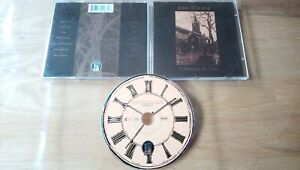 IKON  A moment in time ORG 1995! Joy Division Death In June House Of Usher Xymox