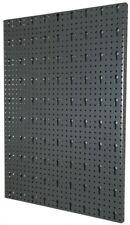 Lochblech Lochwand Werkzeugwand Werkstattwand Lochwandsystem Metall 40 x 58 cm