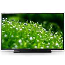 "Sony NEW 40"" 110 220 Volt PAL NTSC MULTI-SYSTEM LED TV For Asia Europe Africa UK"