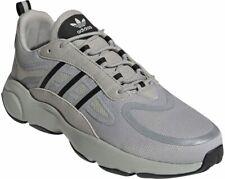 10728142-Ma adidas Originals »Haiwee« Sneaker Gr.46 grau NEU