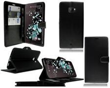 Cover e custodie HTC Per HTC U Ultra per cellulari e palmari HTC