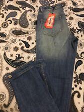 karen millen jeans size 8
