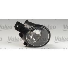 Nebelscheinwerfer rechts - Valeo 088045