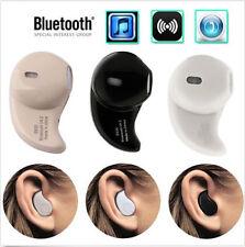 Original Mini S530 Bluetooth 4.1 In-Ear Headset Earphone For Samsung iphone XG