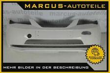 Seat Mii ab 2012 Stoßstange Vorne 1SL807221 (ohne Nebel) Front Bumper Original