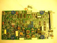 B116 SNAPON SUN 7001-2306-01 REV B CIRCUIT BOARD SCAN LINK 5000KBG10380