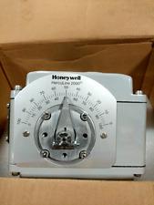 Honeywell Herculine 2001 Series Smart Actuator 2001-400-150-126-200-20-100000-1-