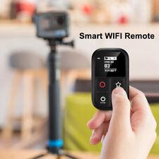 Am _ Mini Smart Kabellose Fernbedienung Wi-Fi Regler für GOPRO Hero 8/7/6 /5 /4