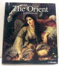 Orient in Western Art by Gerard-Georges Lemaire Soft Cover (2008)
