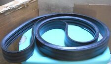 GATES 3/C210 HI-POWER II POWERBAND V BELT 5436 MM LENGTH 3 BANDS 90943210 NEW