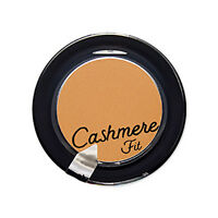 [Etude House] Cashmere Fit Eyes 2g
