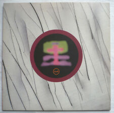 """LUSH - For love - UK-10""""-Maxi > limited numbered edition"""