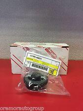 Toyota 1998-2007 Sienna Engine Oil Filler Cap Genuine Toyota OEM 12180-46031
