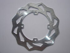 SUZUKI DISC ROTOR BRAKE FRONT RMZ 250 450 D622 ENFORCER