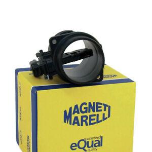Luftmengenmesser Luftmassenmesser 4-polig PEUGEOT 206+ 207 - 1.4HDi 301 1.6HDi