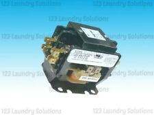 Generic 24V Contactor For American Dryer - 132498