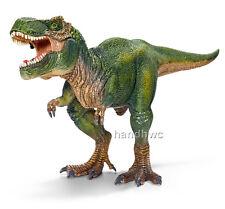 Schleich 14525 Tyrannosaurus rex  Model Prehistoric Dinosaur Toy - NIP