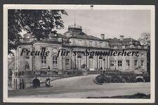 256 P  Ansichtskarte AK  Ludwigsburg   Schloss Monrepos