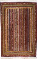 Sivas Teppich Orientteppich Rug Carpet Tapis Tapijt Tappeto Alfombra Art Gabbeh