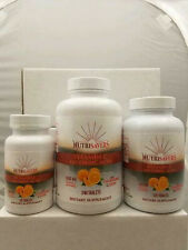 VITAMIN C ASCORBIC ACID 1000Mg PER TABLET WITH CITRUS BIOFLAVONOIDS AND ROSEHIPS