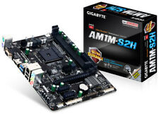 [BRAND NEW] Gigabyte GA-AM1M-S2H motherboard