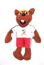 Germany 2007 handball World Championship Mascot Hanniball #2