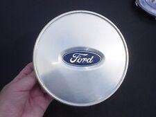 Ford Freestar Windstar Wheel Center Cap Machined Finish 3F23-1A096-BB