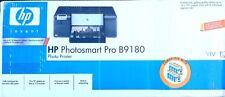 INKJ HP PhotoSmart Pro B9180 Printer - color - ink-jet - Super B - 4800 (NEW)