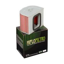 FILTRE AIR HIFLOFILTRO HFA1703 Honda CB750 Seven Fifty 2001 < 2002