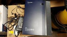 Panasonic KX-TDA50 Hybrid IP-PBX