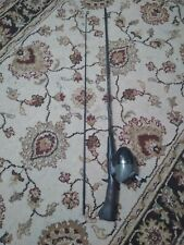 Fishing rod and reel Spincast combo Lot C8
