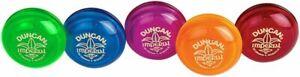 Duncan Imperial Yo-Yo Assorted Color
