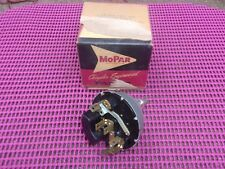 1960 1961 Windsor Saratoga New Yorker Newport 300 NOS MoPar WIPER SWITCH 1971707