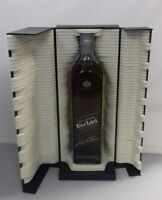 Johnnie Walker Blue Label  Dunhill Box Edition 0,7l 40%