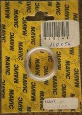 "Vintage NOS NEW NIP Mavic 1"" inch headset crown race 26.4 315 / 316 / 305"